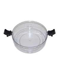 Misa / Pojemnik / Zbiornik czystej wody Aura Roboclean 114F | oryginał