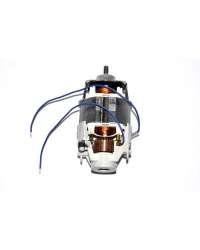 Silnik Elektroszczotki do Aura Roboclean - WW - oryginał