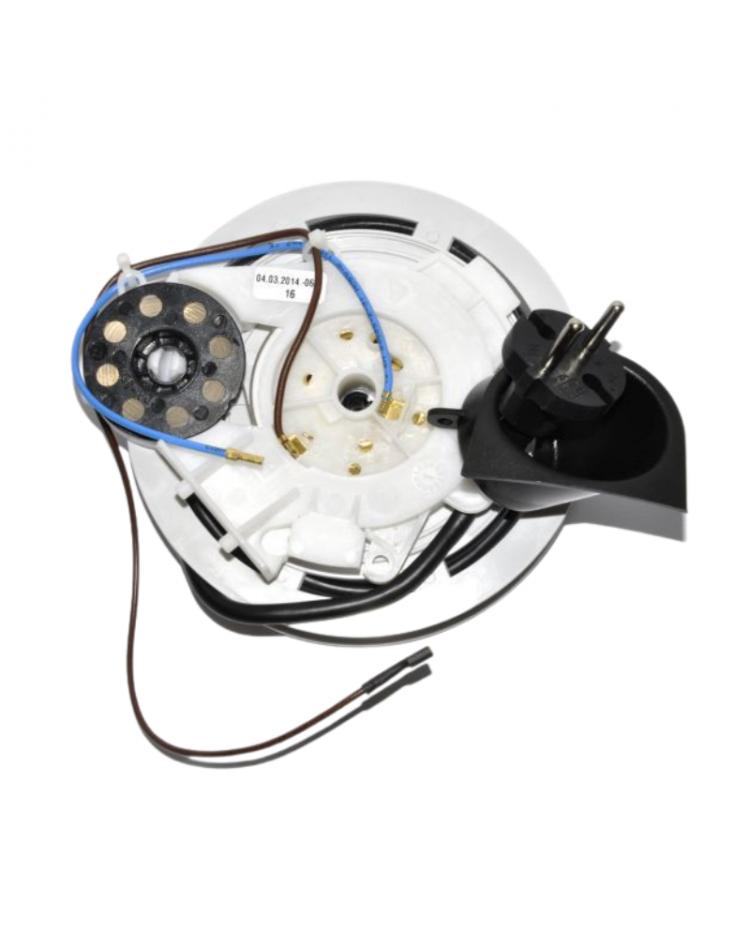 Zwijacz kabla elektrycznego do Aura Roboclean SPlus/114K