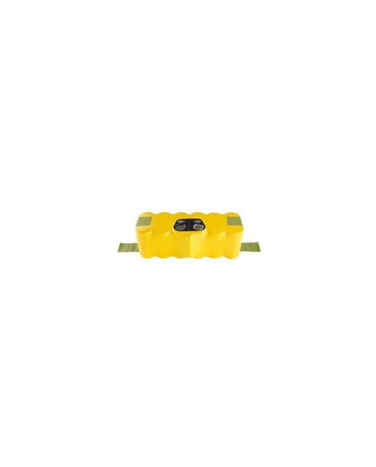 Akumulator Roomba Serii 500