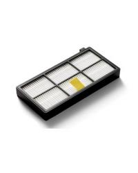 Filtr Aeroforce - Roomba...