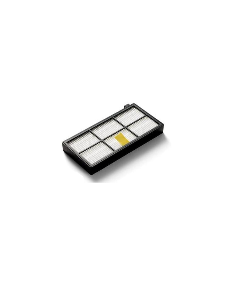 Filtr Aeroforce - Roomba seria 800/900