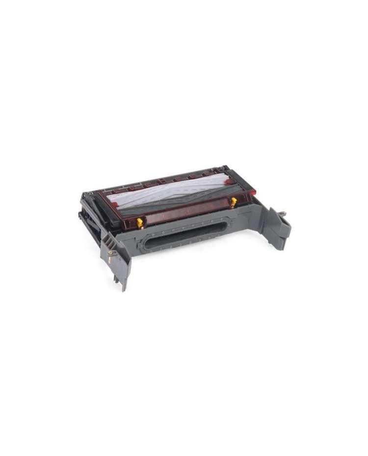Moduł wałków / szczotek gumowych iRobot Roomba seria 800/900