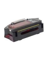 Pojemnik / zbiornik na brud AeroForce do iRobot Roomba seria 89X (x - dowolna cyfra)