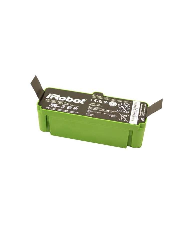 Akumulator / bateria litowo-jonowy dla iRobot Roomba seria 67X/68X/69X/89X/9XX