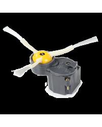 moduł szczotki bocznej
