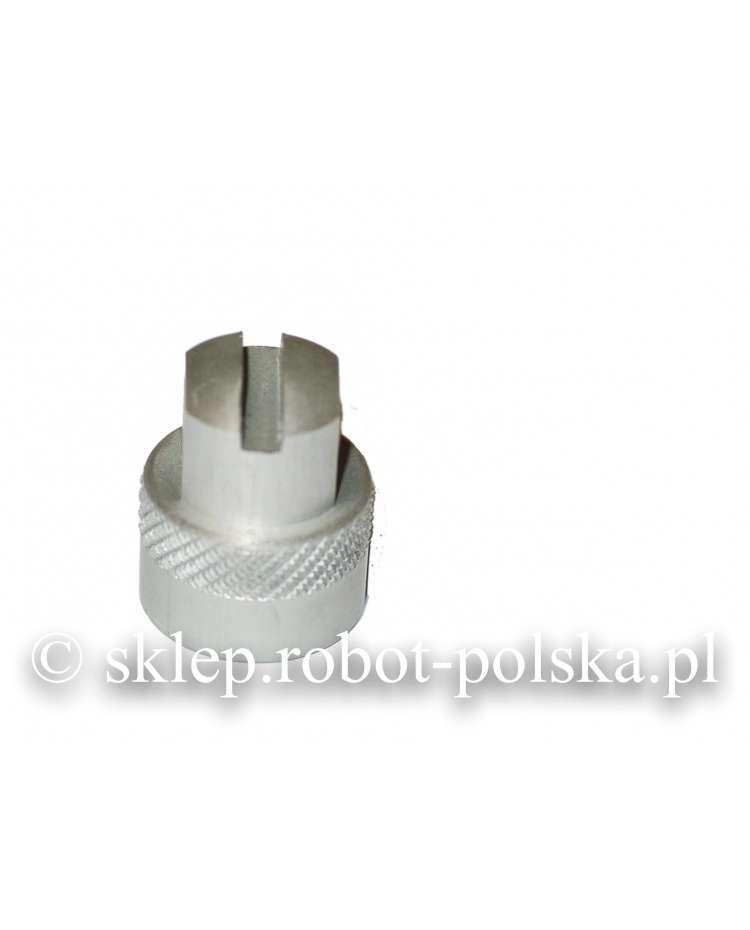Nakrętka separatora 10 mm