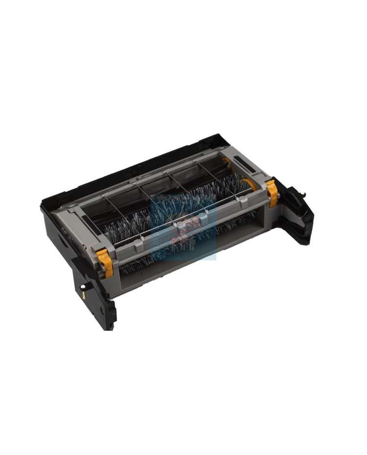 irobot roomba modul szczotek głównych 500/600/700