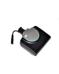 mini Trzepaczka  szczotka elektryczna Roboclean 114+/SPlus