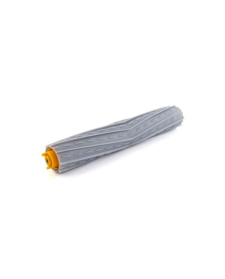 Wałek / rolka / szczotka gumowa do iRobot Roomba 800/900 (jasny)