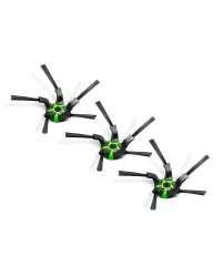Wirująca / Obrotowa szczotka boczna do iRobota Roomba serii S