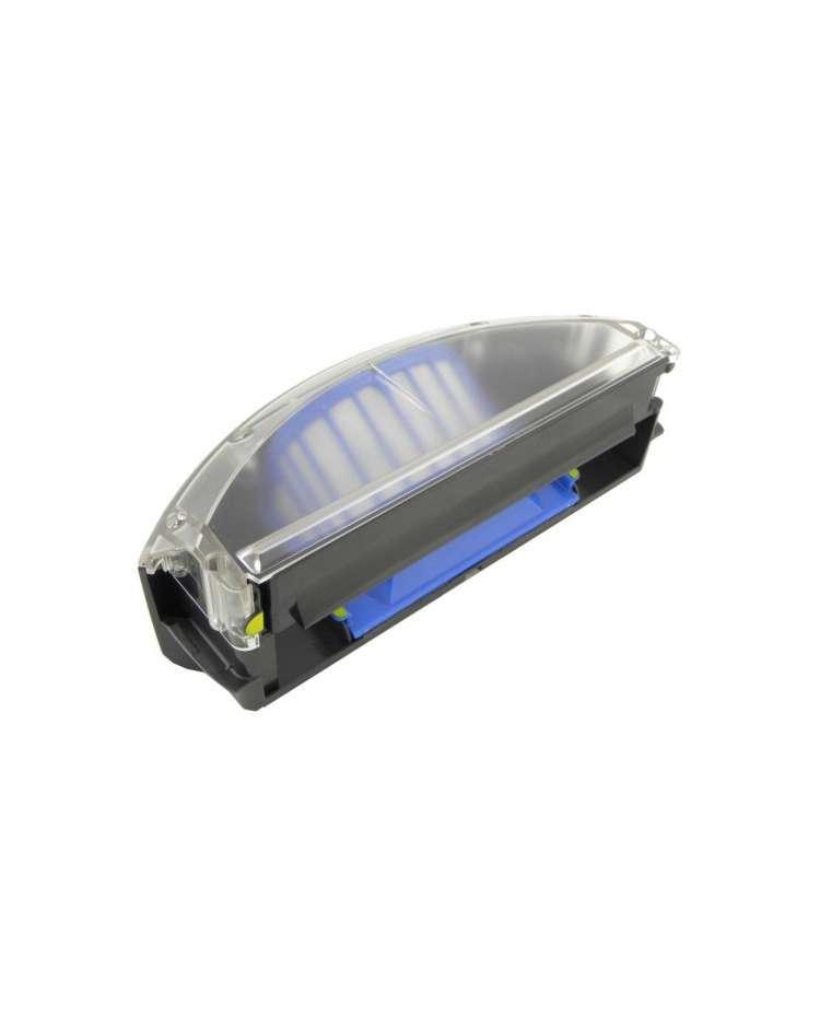 Zbiornik / pojemnik na brud do iRobot Roomba serii 680/681 oryginał