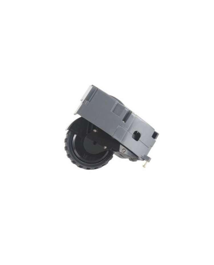 Moduł prawego koła do iRobot Roomba seria 500/600/700/Pro/800/900