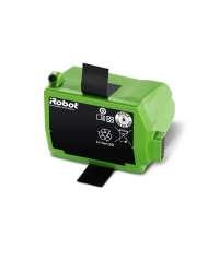 Akumulator / bateria litowo-jonowy do iRobot Roomba seria S - oryginał