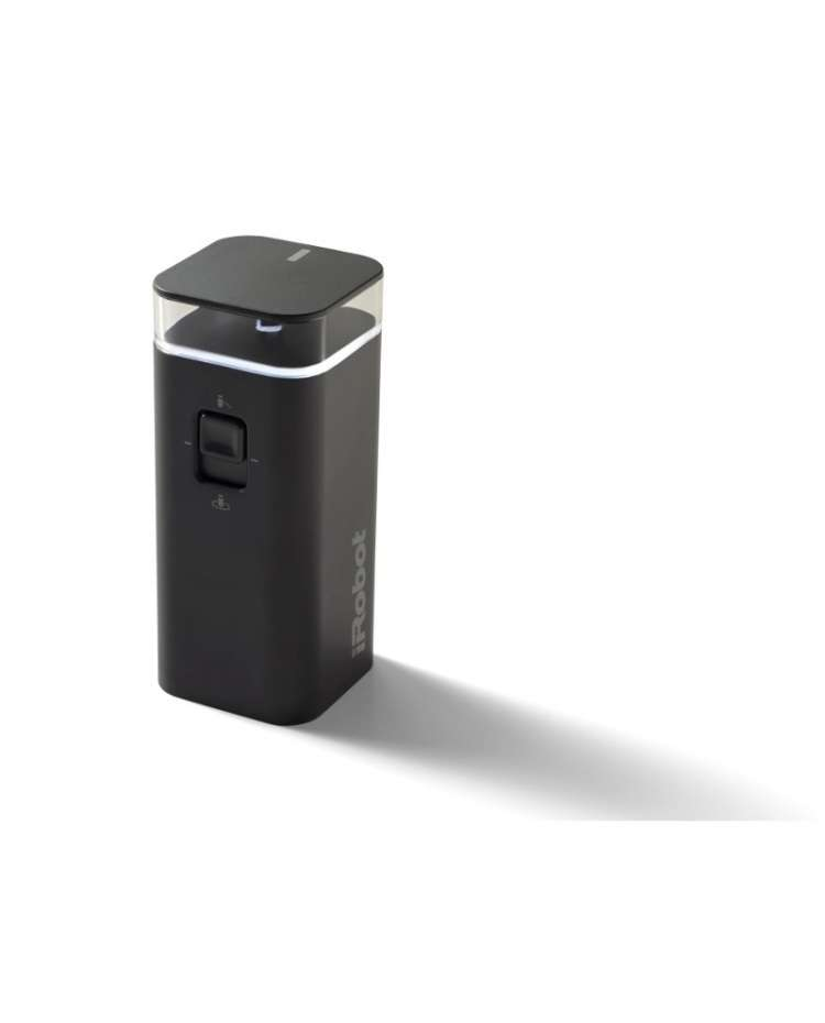 Ogranicznik / Wirtualna ściana Dual Mode do iRobot Roomba seria 500/600/700/800/900/Pro/e/i, Scooba 450