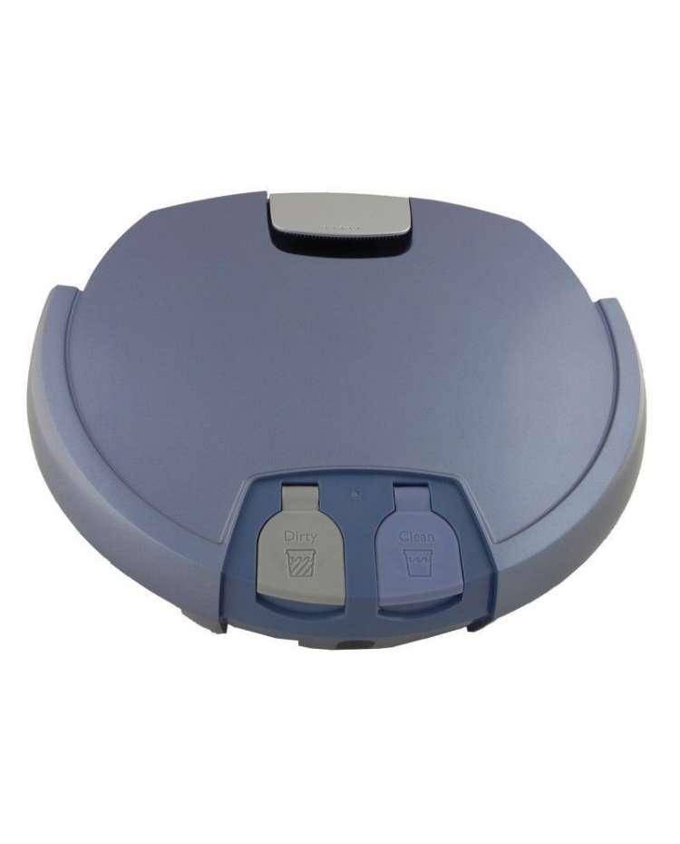 Zbiornik / pojemnik iRobot Scooba serii 385  - oryginał