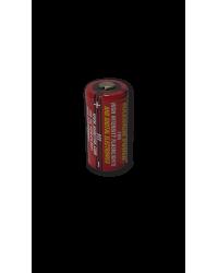 bateria do elektrowęża roboclean 114 F