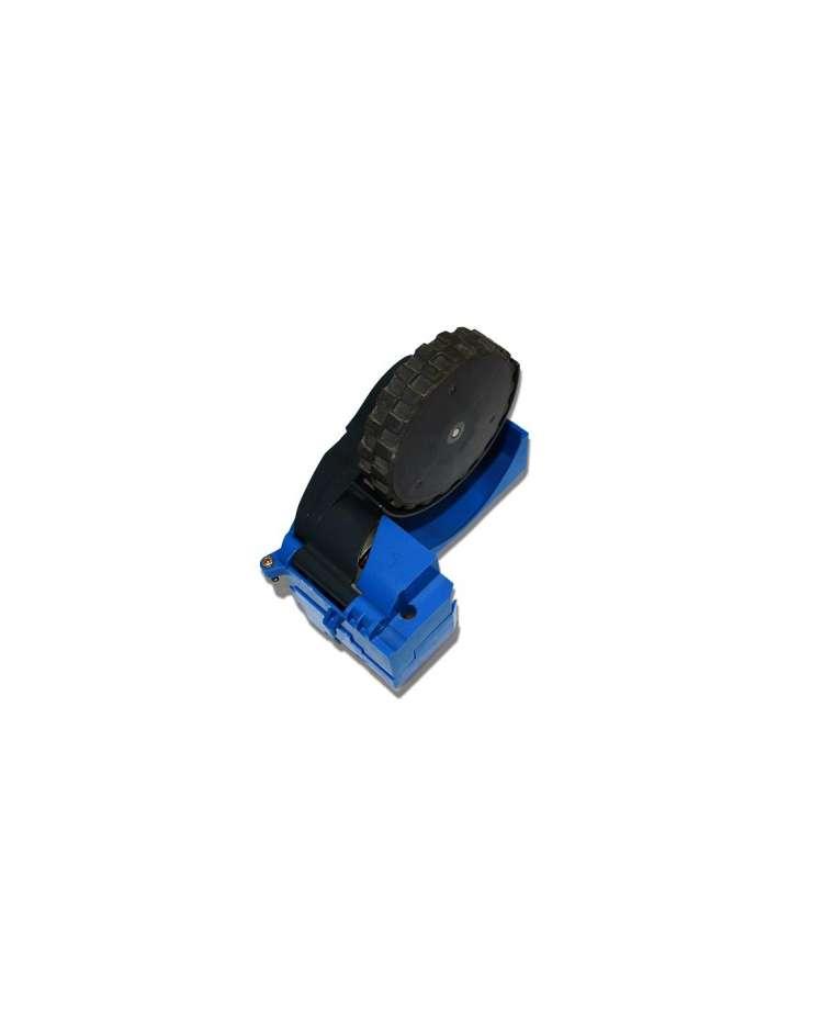Prawe koło (moduł) do iRobot Roomba seria 500/600/700/Pro/800/900