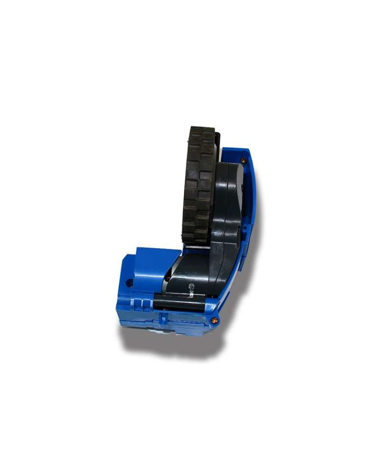 Lewe koło (moduł) do iRobot Roomba seria 500/600/700/Pro/800/900