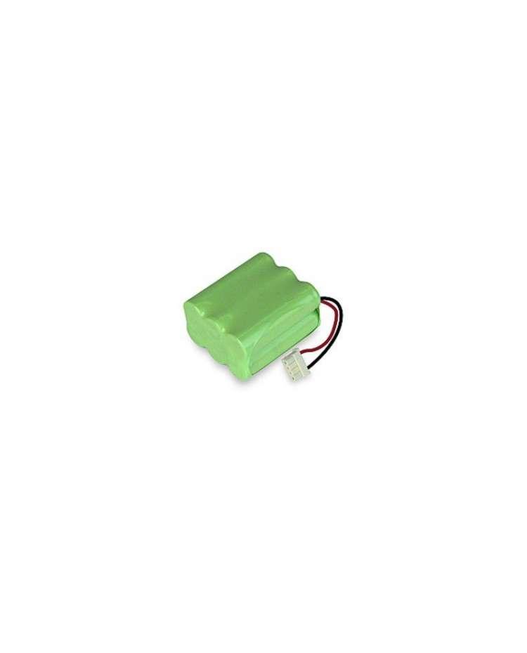 Akumulator bateria 1500mAh do iRobot Braava 320 oryginał