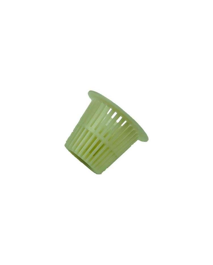 Koszyczek / Separator AMETEK do urządzenia Roboclean SPlus 6 mm