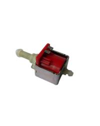 Pompa / pompka wody do Roboclean SPlus/114F - oryginał
