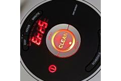 Jak naprawić w Roombie błąd numer 5 ( Err5 )?   sklep.robot-polska.pl