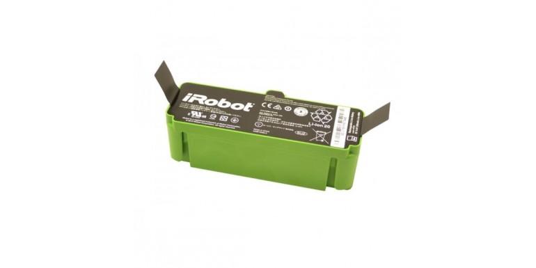 Co zrobić gdy akumulator w Roomba nie ładuje się, trzyma krótko? | sklep.robot-polska.pl