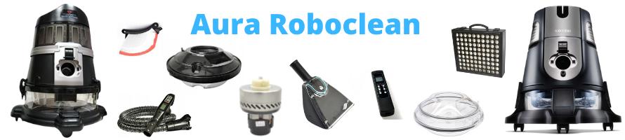 Roboclean SPlus / 114F części zamienne, akcesoria,  serwis / naprawa Roboclean.