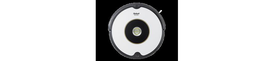 iRobot Roomba 600 - części zamienne i akcesoria.