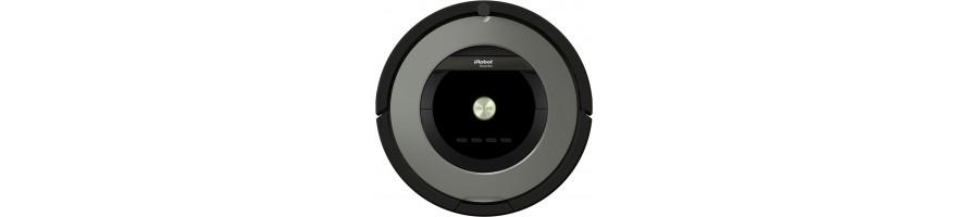 iRobot Roomba serii 700 - części zamienne i akcesoria