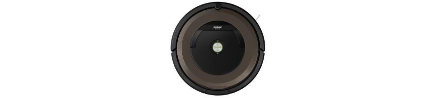 iRobot Roomba serii 800 - części zamienne i akcesoria