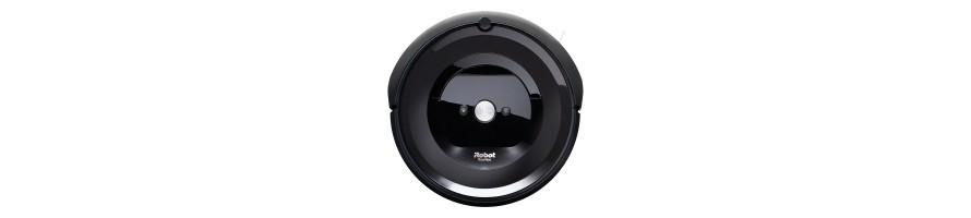 iRobot Roomba serii e - części zamienne i akcesoria