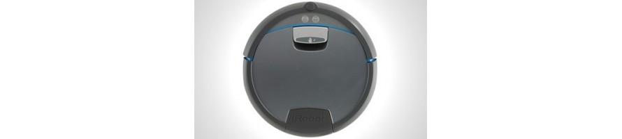 iRobot Scooba serii 300 - części zamienne i akcesoria
